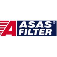 asas filtre yedek parça fiyatı