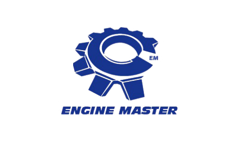 ENGINE-MASTER-GEAR-PARTS