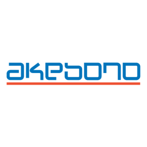 AKEBONO JAPAN Fren Balatası Yedek Parça Fiyatları