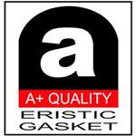 Eristic Logo conta yedek parca fiyati
