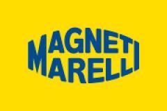 MAGNETI MARELLI Yedek Parça Fiyatları