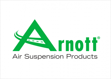 Arnott Inc., kaliteli yedek parça