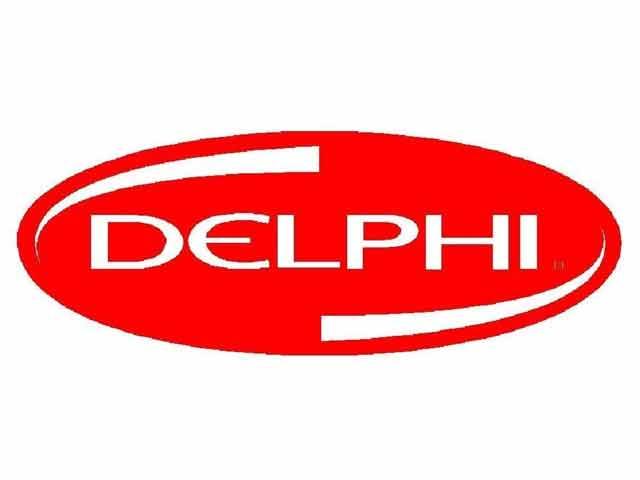 DELPHI Otomotiv Yedek Parça Fiyatları