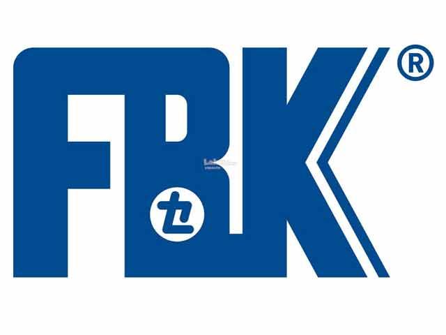 FBK Fren Balata Yedek Parça Fiyatı