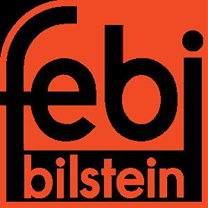 FEBI GERMANY Yedek Parça Fiyatı