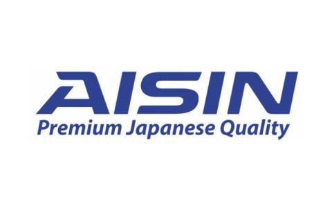 AISIN Japan Yedek Parça Fiyatları