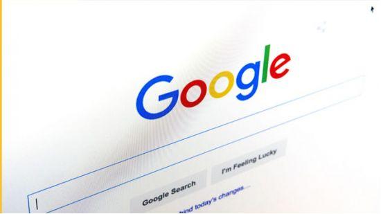 benpart.com-google-aranan-kelimeler
