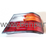 MERCEDES W124 STOP LAMBASI SAĞ 84-98 BTAP 1248206464