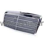 MERCEDES W124 PANJUR 85-92 E200 NATUREL 1248800783