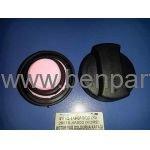 HYUNDAI HD35 MOTOR YAĞ KAPAĞI HD75 04/- KORE 26510-4A000