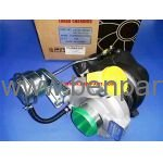 HYUNDAI HD35 TURBO CHARGE HD75 04/- ORJINAL 28230-45000