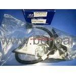 HYUNDAI HD35 GAZ PEDALI KOMPLE HD75 EURO4 2008/- MOBIS 32710-5K002