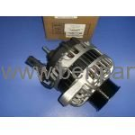 HYUNDAI HD35 ALTERNATÖR DİNAMOSU HD75 EURO4 08/- KORE 37300-48100