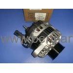 HYUNDAI HD35 ALTERNATÖR DİNAMOSU HD75 EURO4 08/- KORE 37300-48100