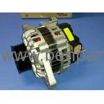 HYUNDAI HD35 ALTERNATÖR DİNAMOSU HD75 EURO4 08/- ORJINAL 37300-48100