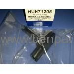 HYUNDAI HD35 HAVA AKIŞ SENSÖRÜ HD75 EURO4 08/- MOBIS 39320-52000