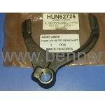 HYUNDAI HD35 SENKROMENÇ AYAK 4 04/- KORE 43665-45000