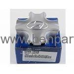 ACCENT BLUE JANT GÖBEĞİ (ÇELİK JANT) 11/- ORJINAL 52960-1R500