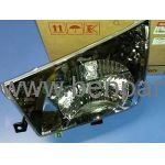 HYUNDAI HD35 FAR SOL HD75 04/- ORJINAL 92101-56000