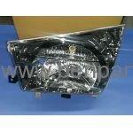 HYUNDAI HD35 FAR SOL HD75 MANUEL 04/- DONYANG 92101-56000
