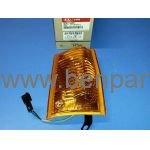 HYUNDAI HD35 ÖN SİNYAL SOL HD75 04/- MOBIS 92301-56001