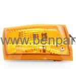 HYUNDAI HD35 ÖN SİNYAL SAĞ HD75 04/- MOBIS 92302-56001