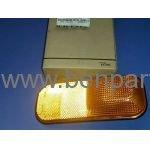 HYUNDAI HD35 KAPI SİNYAL LAMBASI SOL HD75 04/- MOBIS 92303-5L000