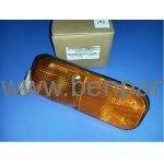 HYUNDAI HD35 KAPI SİNYAL LAMBASI SOL HD75 04/- KORE 92303-5L000