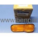 HYUNDAI HD35 KAPI SİNYAL LAMBASI SAĞ HD75 04/- MOBIS 92304-5L000