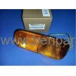 HYUNDAI HD35 KAPI SİNYAL LAMBASI SAĞ HD75 04/- KORE 92304-5L000