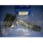 HYUNDAI HD35 FAR KONTROL KOLU HD75 04/- ORJINAL 93302-5K000