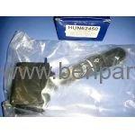HYUNDAI HD35 CAM SİLGİ KOLU (TEK) HD75 04/- MOBIS 93303-5K100