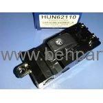 HYUNDAI HD35 CAM AÇMA DÜĞMESİ SAĞ (OTOMATİK) HD75 08/- MOBIS 93692-5L000