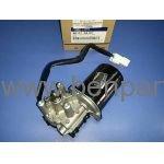 HYUNDAI HD35 CAM SİLGİ MOTORU HD75 04/- MOBIS 98131-5A101