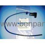 HYUNDAI HD35 CAM SİLGİ KOLU FİSKİYE MEMESİ HD75 04/- MOBIS 98330-5H000