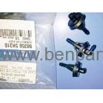 HYUNDAI HD35 CAM SU FİSKİYE MEMESİ (ÖN KAPORTADA) HD75 04/- MOBIS 98350-5H310