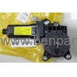 HYUNDAI HD35 CAM KRİKOSU MOTORU SAĞ HD75 04/- MOBIS 98900-5H000