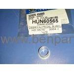 HYUNDAI HD35 DEBRİYAJ PEDAL BURCU PLASTİK HD 75 04/- MOBIS 32826-45000