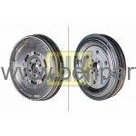 AUDI A4 VOLANT 97-04 ADP-ADR 1.6 1.8 1.8T 415 0092 10 LUK