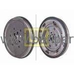 AUDI A4 VOLANT OTOMATİK 01/- AVF-AWX-BLB-BRE 1.9 TDi 2.0 TDi 415 0553 08 LUK