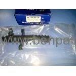 HYUNDAI HD35 DEBRİYAJ ALT MERKEZ HD75 04/- MOBIS 41700-5H000