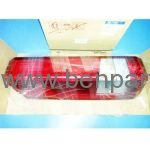 HYUNDAI H350 STOP SOL ARKA 15/- ORJINAL 924015