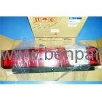 HYUNDAI H350 STOP SAĞ ARKA 15/- ORJINAL 924025