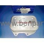 HYUNDAI HD35 YAĞ SOĞUTUCU HD75 EURO4 2008/- SAMSUNG 26420-48000