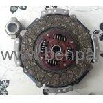 HYUNDAI HD35 DEBRİYAJ SETİ EURO1 04/- KORE VALEO MB-103G