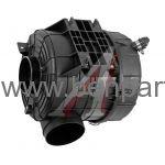 HYUNDAI HD35 KOMPLE HAVA FLİTRE ORJINAL HD75 EURO4 2008/- 28100-5A500