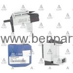 HYUNDAI STAREX SELENOID VALFİ ORJINAL 35120-2A450