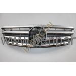 MERCEDES W203 AMG PANJUR KROM-GÜMÜŞ WL 06-09 BTAP 2038800103