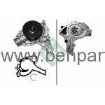 MERCEDES DEVİRDAİM W203 S203 CL203 W204 S204 CLK C209 CLK Cabrio (A209) CLK 280 (209.454) Cabrio (A209) CLK 350 C209 W211 S211 W212 272 05-12 LASO 2020 0021