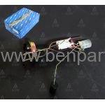 HYUNDAI STAREX MAZOT DEPO ŞAMANDIRASI KOMPLE KAMYONET ORJINAL 31102-47000